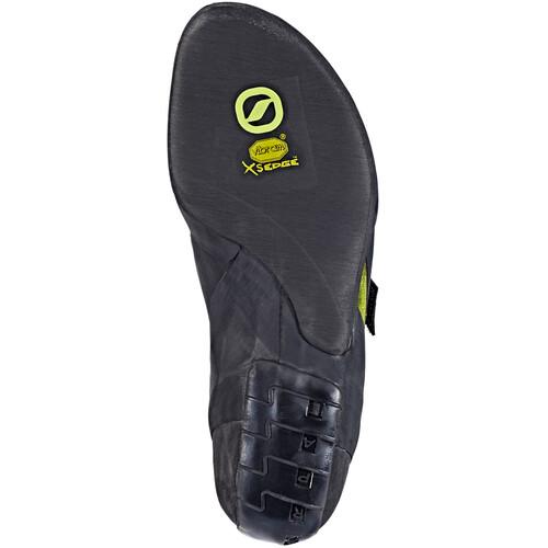 Scarpa Vapor V - Chaussures d'escalade - vert Jeu Meilleur Magasin Pour Obtenir Sast En Ligne Footaction Bonne Prise Vente Vente Footlocker Finishline wW1ICG